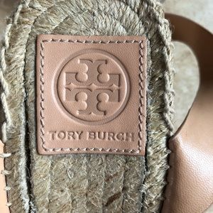 Tory Burch Shoes - TORY BURCH | Bima 2 Espadrille Wedge